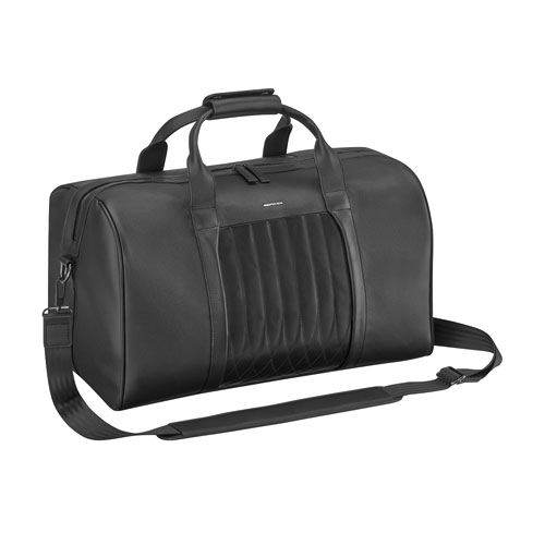 AMG Weekend Bag