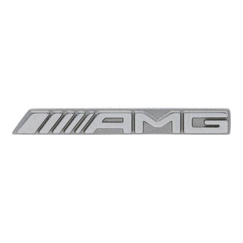 AMG Pin