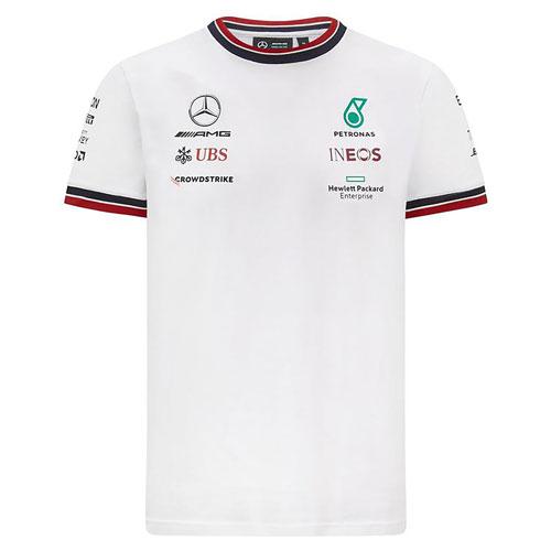 Formula 1 Team T-Shirt