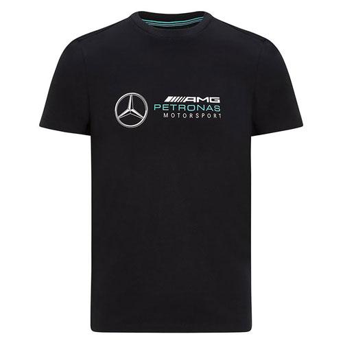Formula 1 Large Logo T-Shirt