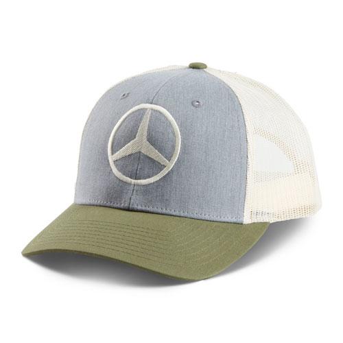Richardson Trucker Hat