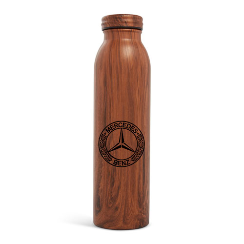 20oz Thermal Bottle