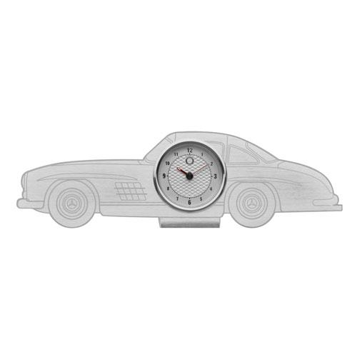 Classic 300 SL Desk Clock