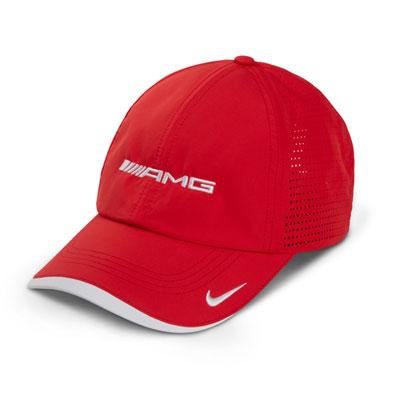 AMG Nike Dri-FIT Hat