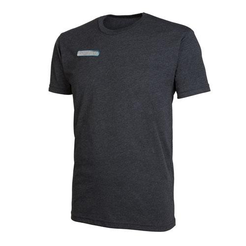 Mercedes-EQ Emblem T-shirt