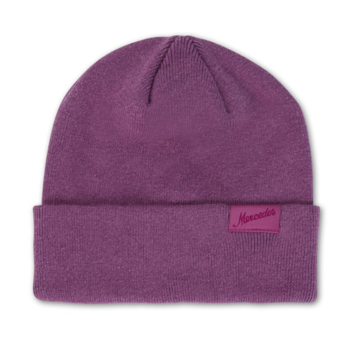 Pigment Dyed Beanie