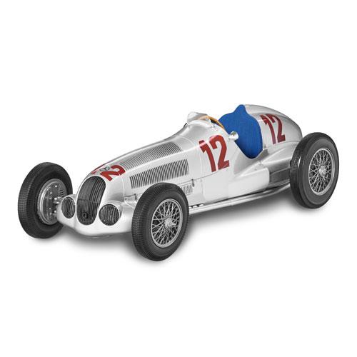 W 125 Caracciola  (1937)