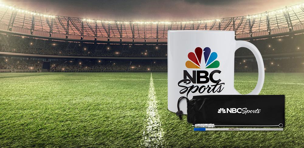 NBC Sports Gear