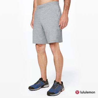 """lululemon Pace Breaker Short 9"""" Linerless"""