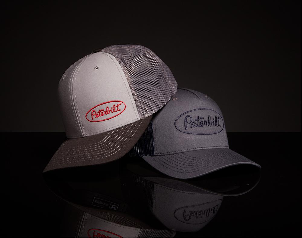 Find Your Next Hat