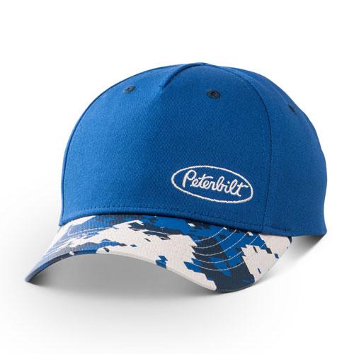 Kids' Digi-Bill Hat
