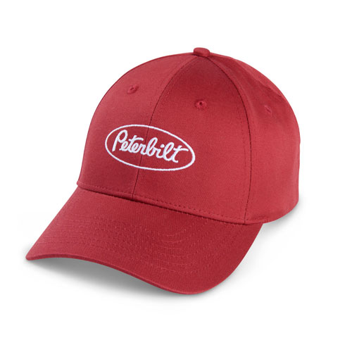 Brick House Hat