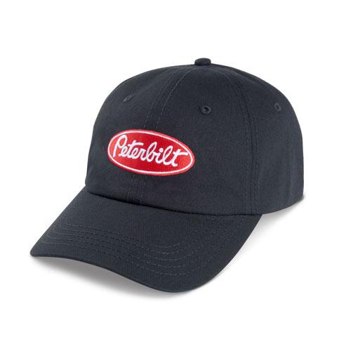 Everyday Hat – Black