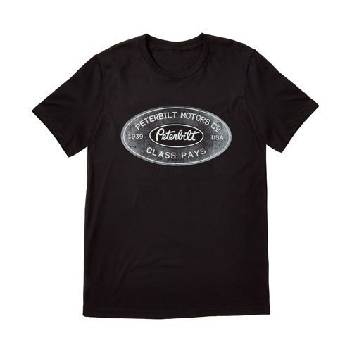 """""""Class Pays"""" T-shirt"""