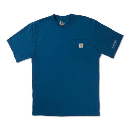 Carhartt® Workwear Pocket T-shirt