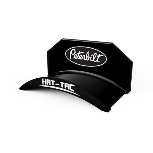 Hat Tac Holder