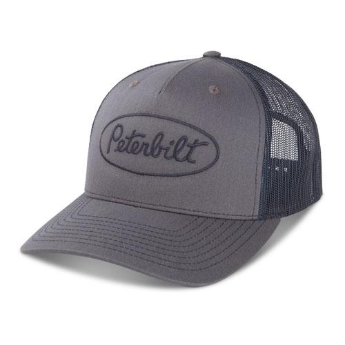 Richardson Five-Panel Trucker Hat