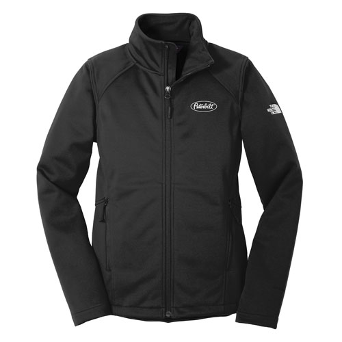 Women's The North Face® Softshell Jacket