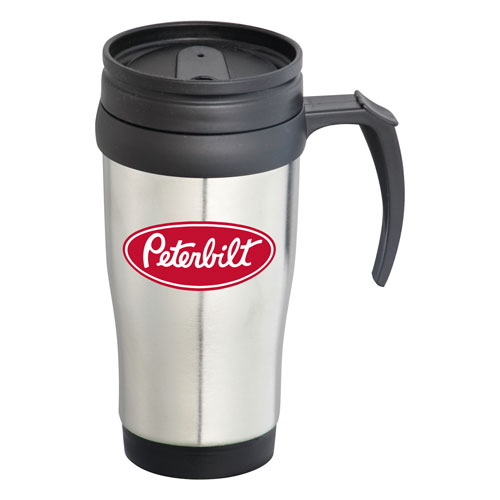 14 oz. Travel Mug