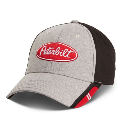 Vintage-Blend Cap