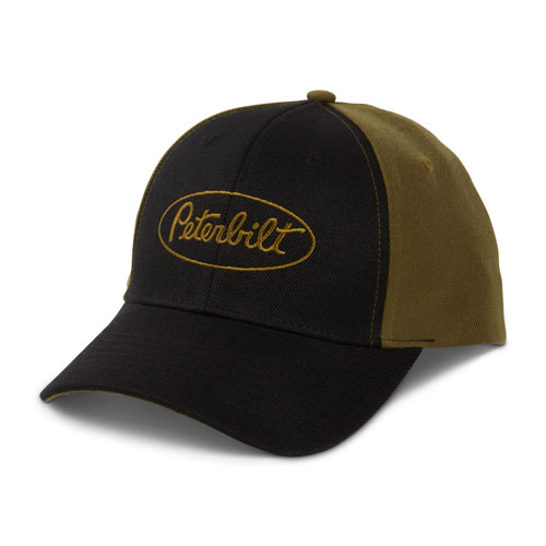 Duality Hat