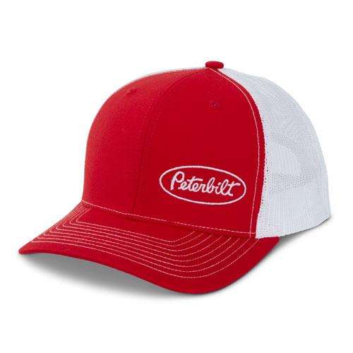Richardson® Vermilion Trucker Hat