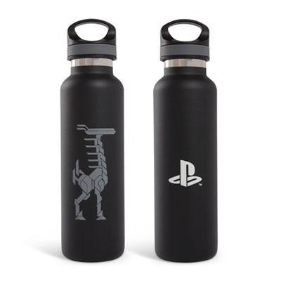 Horizon Forbidden West Tallneck Water Bottle