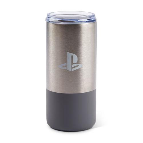 PlayStation™ Thermal Tumbler