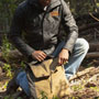 The Last of Us Part II Stormtech® Rain Jacket