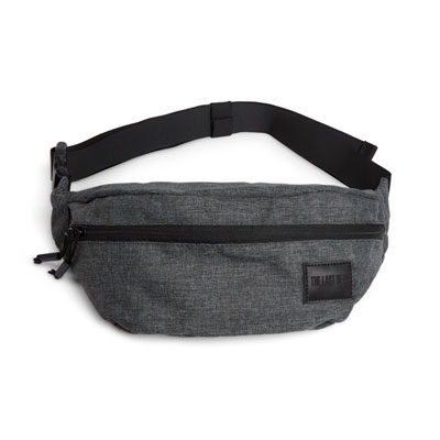 The Last of Us Part II Heathered Bum Bag