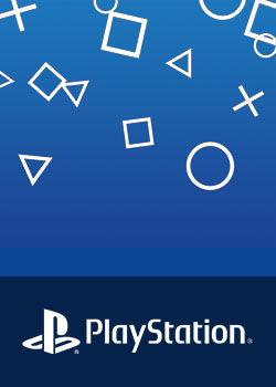 XXX_PlayStation_XXX