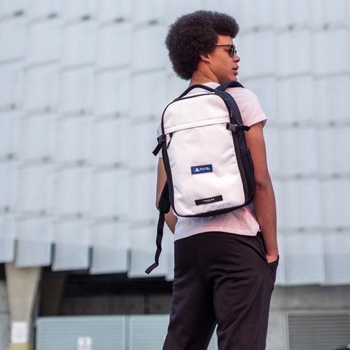 PS5™ Logo Timbuk2 Backpack