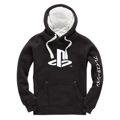 Playstation™ Hoodie