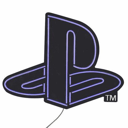 PlayStation™ Wall Light