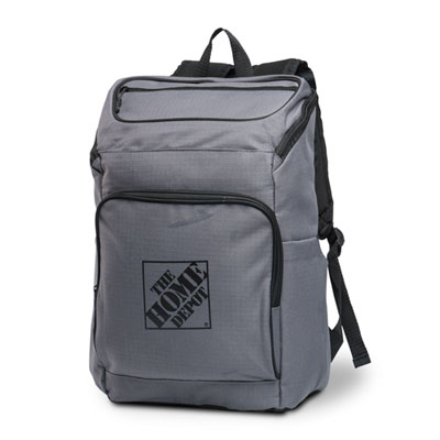 Manchester Computer Backpack