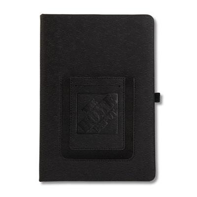 Phone-Pocket Journal