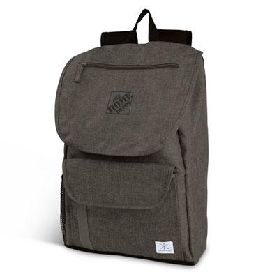 Merchant & Craft Ashton Computer Backpack