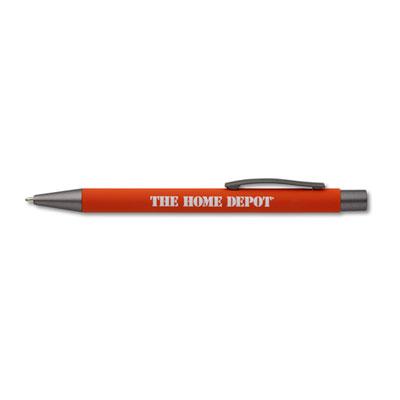 Bowie Softie Pen (5 Pack)
