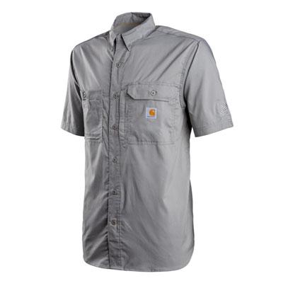 Carhartt Force® Ridgefield Shirt