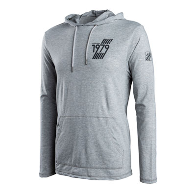 Featherweight French Terry™ Hoodie