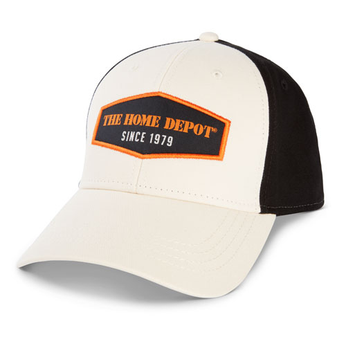 """""""Since 1979"""" Heritage Hat"""