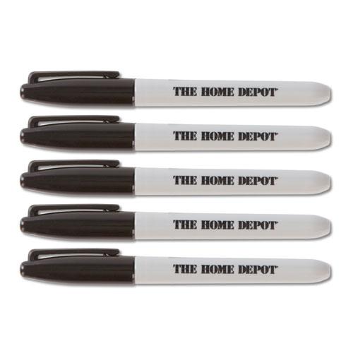 Sharpie® Marker (5 Pack)