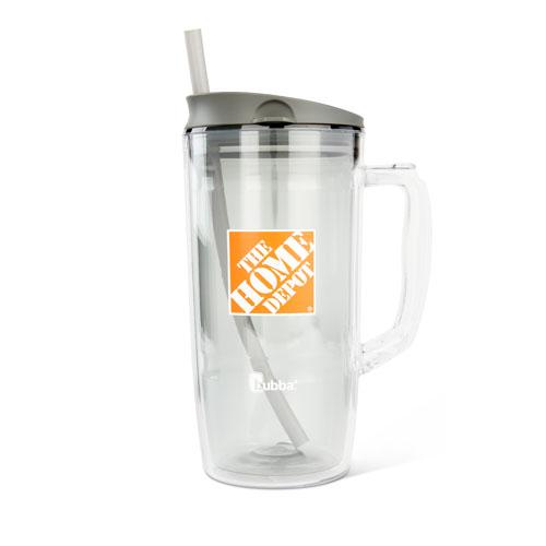 bubba® Envy Straw Mug 48oz