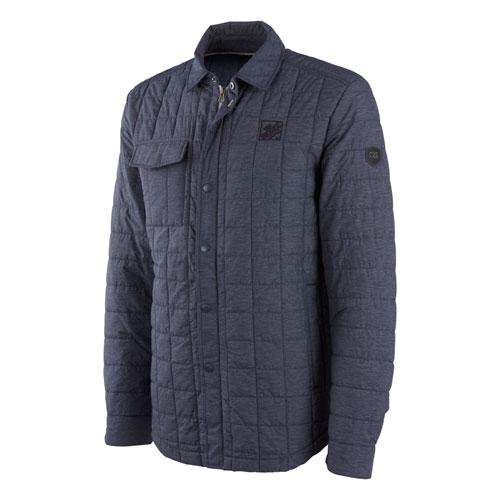 Rainier Shirt-Jacket