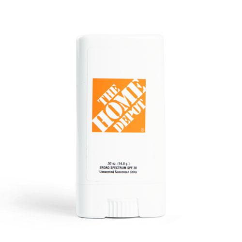SPF 30 Sunscreen Stick – Unscented