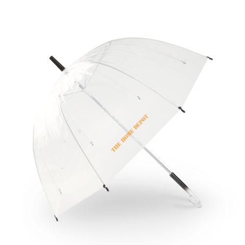 Vogue Bubble Umbrella