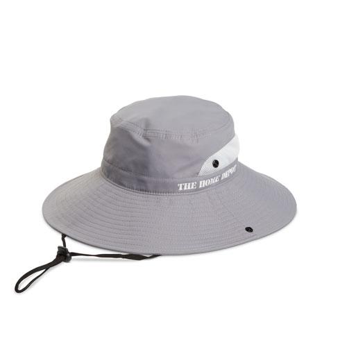 Performance Sun Hat
