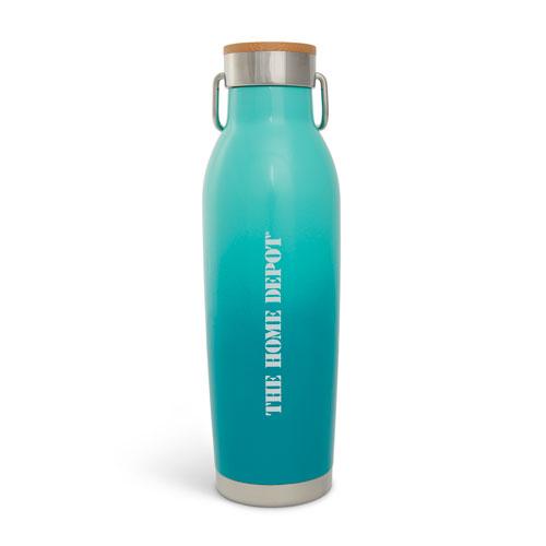 h2go Marina Thermal Bottle
