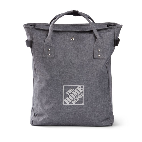 Lancaster Backpack Tote