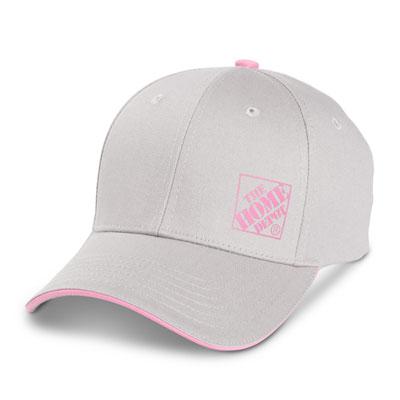 Ladies Neon Hat